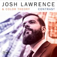 Josh Lawrence & Color Theory: Contrast