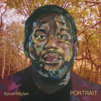 "Read ""Portrait"" reviewed by Chris May"