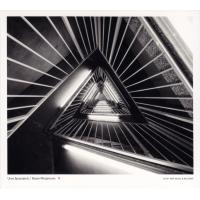 Album V by Uros Spasojevic