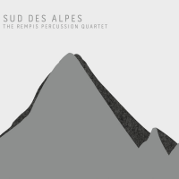 "Read ""Sud Des Alpes"" reviewed by Mark Corroto"