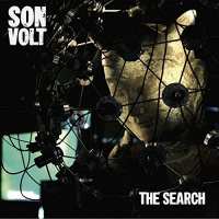 Son Volt: The Search Deluxe Reissue
