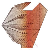 "Read ""Ten / Sync"" reviewed by John Eyles"
