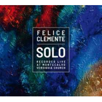 "Read ""Solo"" reviewed by Neri Pollastri"