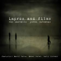 Impros and Films