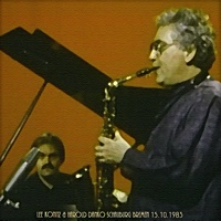Read Live in Schauburg, Bremen, Germany, 1983