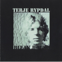 Album Bleak House by Terje Rypdal