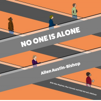 Read No One Is Alone