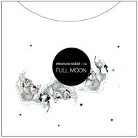 "Read ""Full Moon"" reviewed by David Adler"