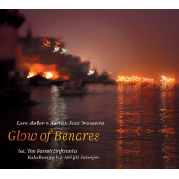"Read ""Glow of Benares"" reviewed by"