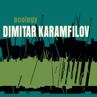 "Read ""Ecology"" reviewed by Toj Samaz"