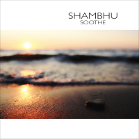 Album Soothe by Shambhu