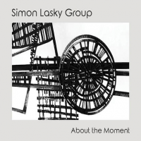 Simon Lasky Group: About The Moment