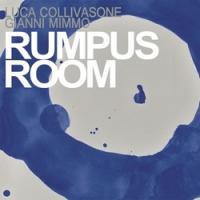 """Read """"L'improvvisazione di Amirani Records"""" reviewed by Neri Pollastri"""