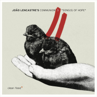 Album Song(s) of Hope by Joao Lencastre