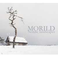 Nordic Landscapes by Marius Noss Gundersen