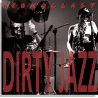 Dirty Jazz