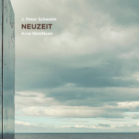 "Read ""Neuzeit"" reviewed by Dan McClenaghan"
