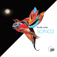 Album SONG2 by Bodek Janke