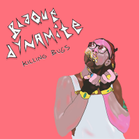 "Read ""Killing Bugs"" reviewed by Kevin Press"