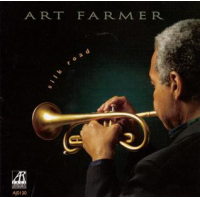 "Read ""The Ten Most Essential Art Farmer Albums"""