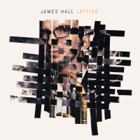 "Read ""Lattice"" reviewed by Jerome Wilson"