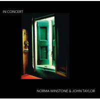 "Read ""In Concert"" reviewed by Roger Farbey"
