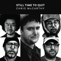 "Read ""Still Time to Quit"" reviewed by Paul Rauch"