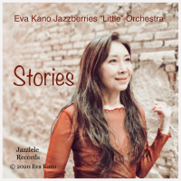 Stories by Eva Kano