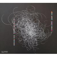 Album Ghost Songs by Paul Jarret