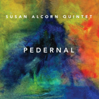 "Read ""Pedernal"" reviewed by Troy Dostert"