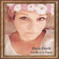 Put Me In A Frame (Single)