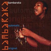 Album Bambaraka