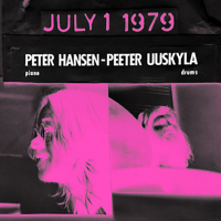 "Read ""JULY 1, 1979"" reviewed by Mark Corroto"