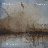 "Read ""Evaporation"" reviewed by Troy Dostert"