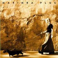 Marimba Plus by Marimba Plus