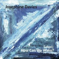Album How Can We Wake? by Josephine Davies