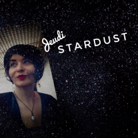 Album Stardust (single) by Jeudi