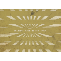 Read The Harry Smith B-Sides