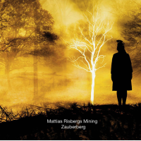 "Read ""Zauberberg"" reviewed by Karl Ackermann"