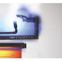 Album Termomix by Algorhythm
