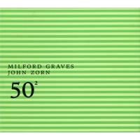 Album 50²