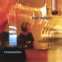 Resonance by Karl Latham