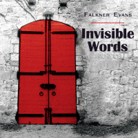 Invisible Words