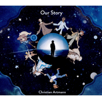 "Read ""Our Story"" reviewed by Troy Dostert"