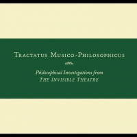 "Read ""Tractatus Musico-Philosophicus"" reviewed by Don Phipps"