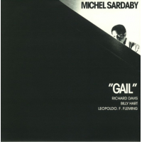 Michel Sardaby