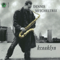 "Read ""Brooklyn"" reviewed by Jim Santella"