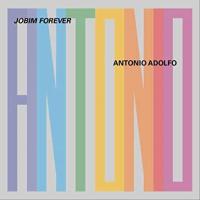 """Read """"Jobim Forever"""" reviewed by Edward Blanco"""