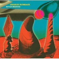 Album Seven Bridges by Charles Rumback