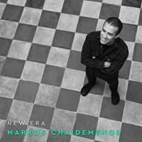 Album New Era by Markos Chaidemenos